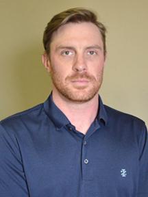 Photo of Dan McNee